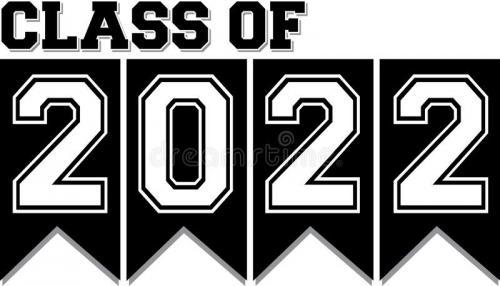 2022_Seniors