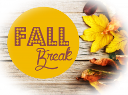 fall_break