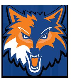 CEDAR RIDGE SCHOOLS Logo