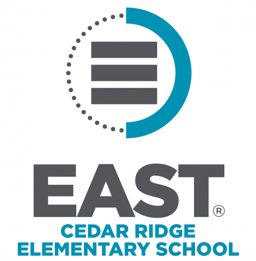 Cedar Ridge Elementary East Program