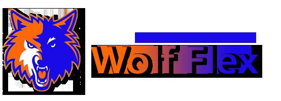 Pace Mod Schedule Wolf Flex