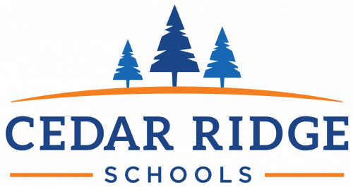 Cedar Ridge Schools