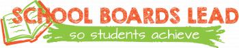 School Board Apprecaition