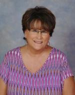 Kallsnick Cindy photo