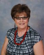Magness Kathy photo