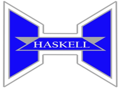 Haskell H