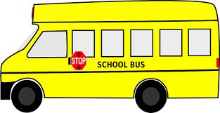 Transportation Request