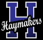 Haymaker H