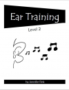 Image that corresponds to Ear Trainer