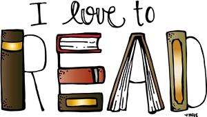 Love to Read