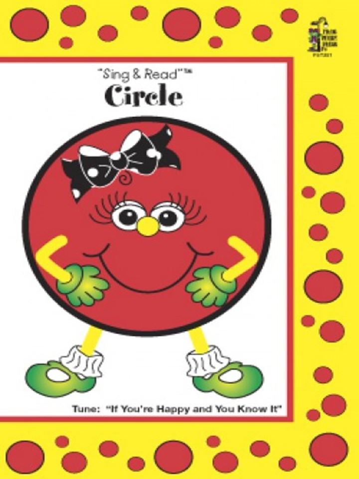 Play the Cindy Circle podcast