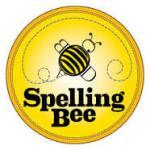 Middle School Spelling Bee Winners Announced