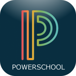 PowerSchool Unavailable for Access: June 12 - July 17