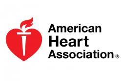 American Heart Association donated CPR in Schools Training Kits