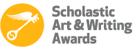 Scholastic Art Awards Exhibition 2016