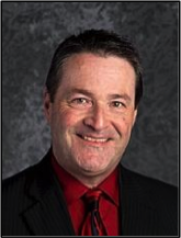 Dr. Russell Miller named new USD 385 Assistant Superintendent for Human Resources