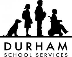 BOE agrees to contract transportation services with Durham School Services