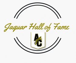 Three members to be Inducted to the Jaguar Hall of Fame