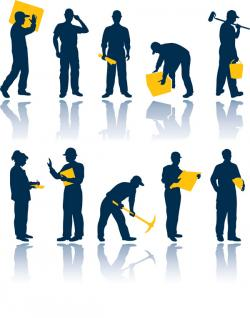 National Custodial/Maintenance Worker's Recognition Day: Oct. 2