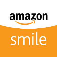 Shop Amazon Smile and Support the Andover Advantage Foundation