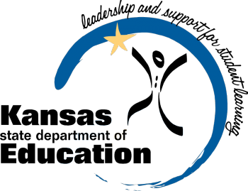 Kansas Moving Toward New State Vision for Education