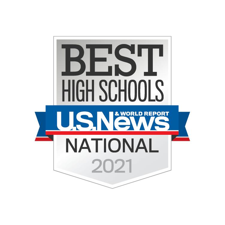 ACHS, AHS among best schools in Wichita metro, Kansas