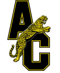 Andover Jaguar Hall of Fame Inductees Named