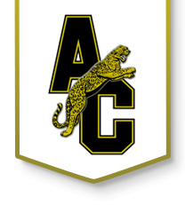 ACHS to induct three new members into the Jaguar Hall of Fame