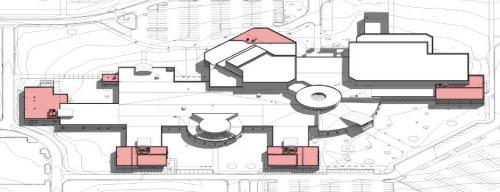 ACHS expansion plan