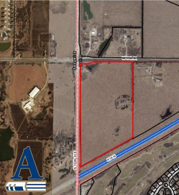 Andover BOE approves purchasing land for new Meadowlark Elementary