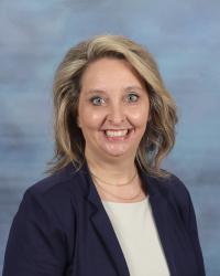Tracey DiGregorio, comptroller