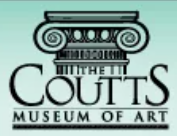 Coutts Museum of Art