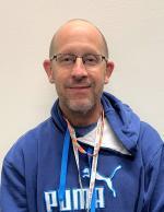 Smith Greg photo