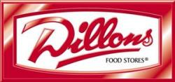 Dillons Community Rewards Program
