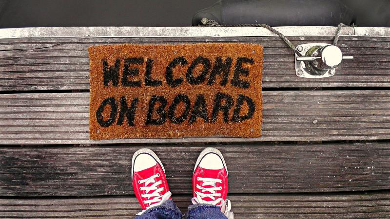 Meadowlark Welcomes Our New Staff!