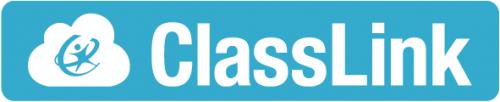 Classlink