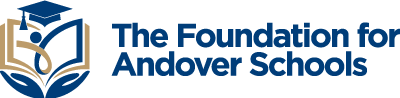 The Foundation for Andover Schools Fundraiser