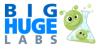 Big Huge Labs