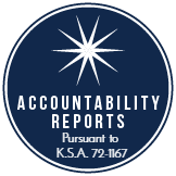 Accountability Report