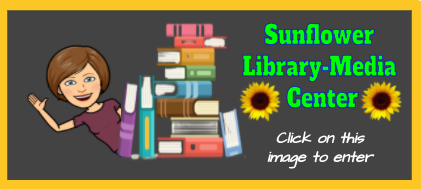 sunflower library media center