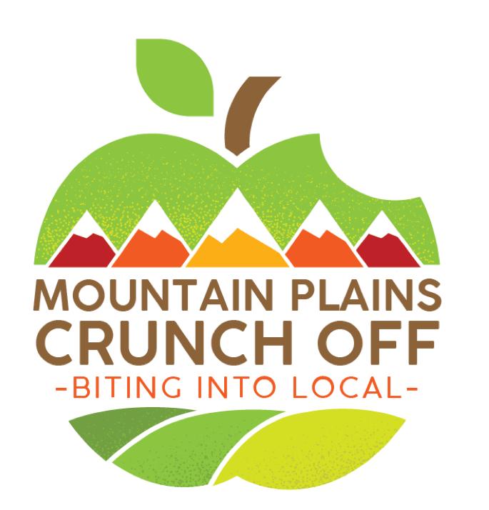 Mountain Plains Crunch Off - October 13, 2021