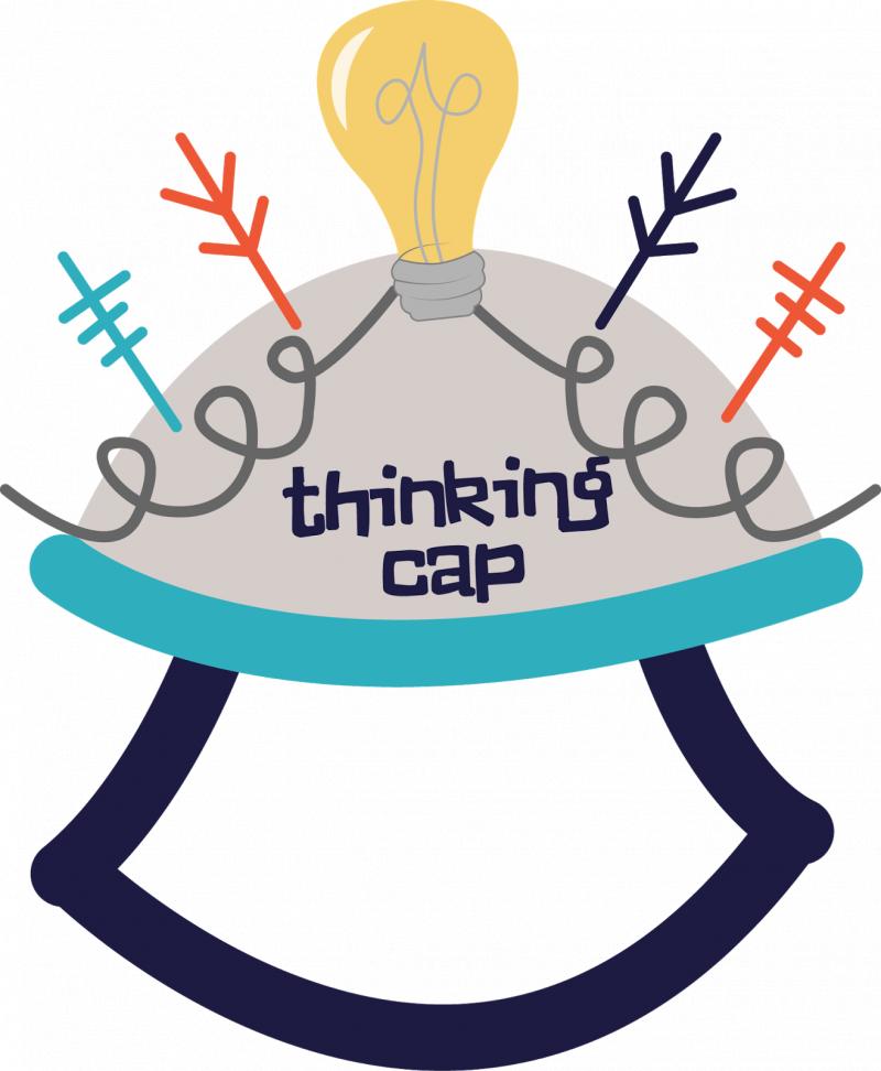 WES Thinking Cap Quiz Bowl 2019