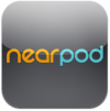 Image that corresponds to Nearpod