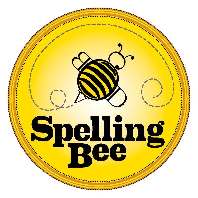 WES Spelling Bee 2020