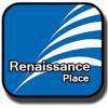 Image that corresponds to Renaissance Place (STAR/AR)