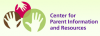 Image that corresponds to Center for Parent Information and Resources