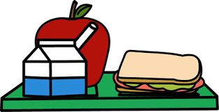 Andover Public Schools Nutrition Service is looking for great people to become a part of our team
