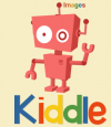 Image that corresponds to Kiddle