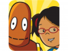 Image that corresponds to BrainPop Jr.