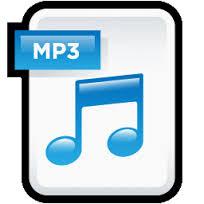 RRR Recordings